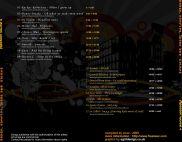 freezeec vol 4 by zooz - back