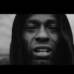 The Bug - Bad ft Flowdan (Official Video)